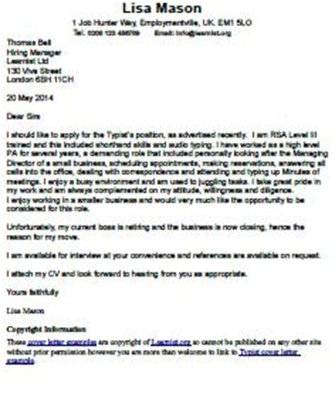 Sample Inquiry Letter Replies - Letters and Templates