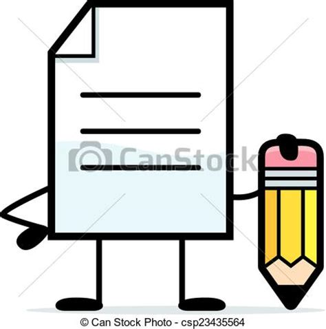 Doc en stock dissertation